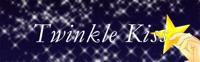 twinklekissbanner.jpg