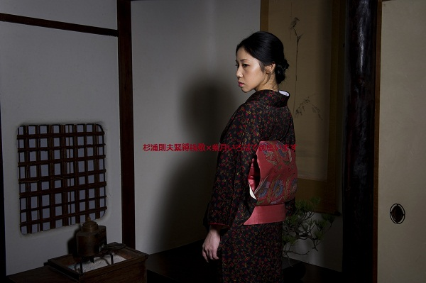 Iroha_002.jpg
