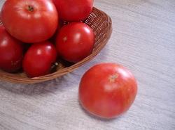 2 Harvest 4-2