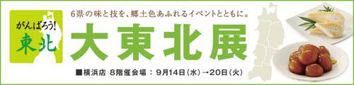 daitohoku.jpg