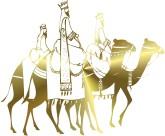 ann-camels1.jpg