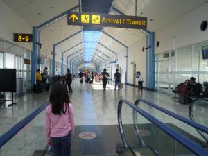 1106airport.jpg