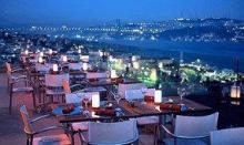 $イスタンブール生活のABC-VOGUE