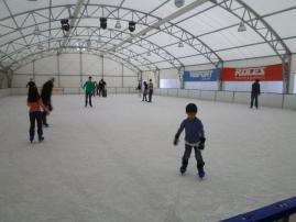 icessporto2.jpg