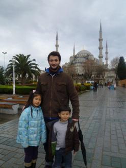 sultanahmet.jpg
