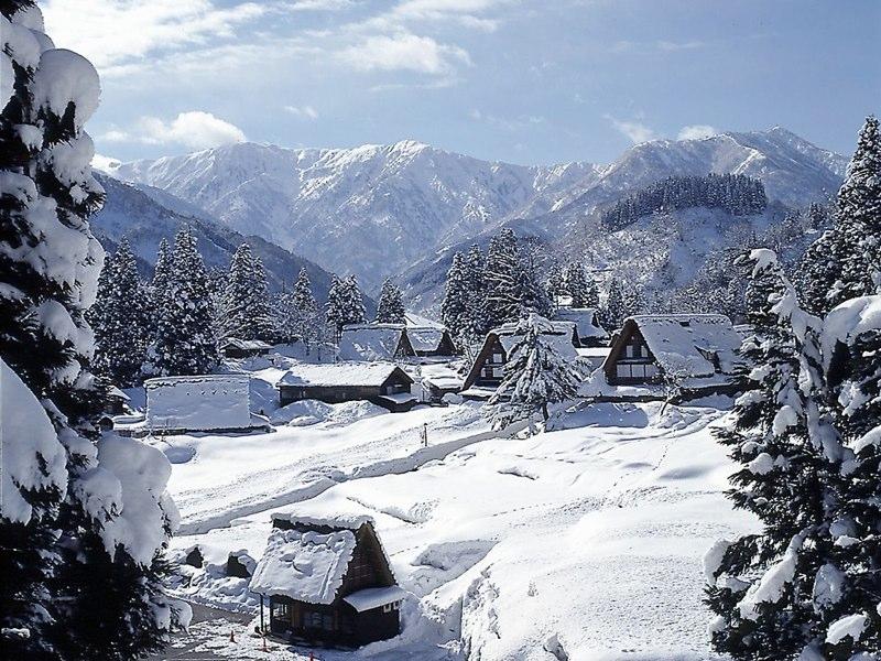 125-7雪の相倉合掌集落image_20