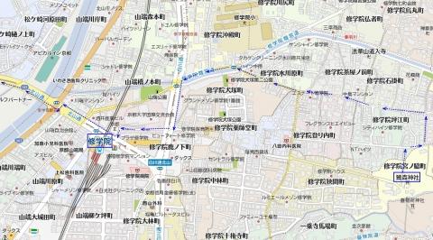 syugakuin-eki.jpg