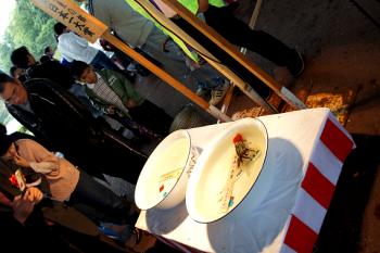 金魚日本一大会2012 (3)