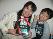 2011-12-18 育児セラピスト全国大会午後 030 (280x210)