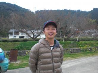 012_convert_20120331051017.jpg