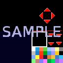 window_sample