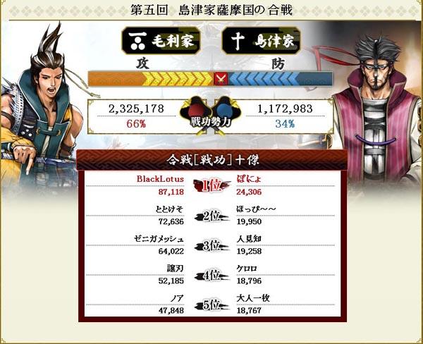 mouri_0415_senseki.jpg