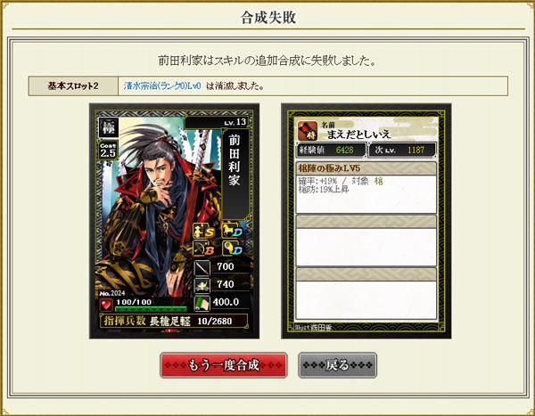 simizu_02.jpg
