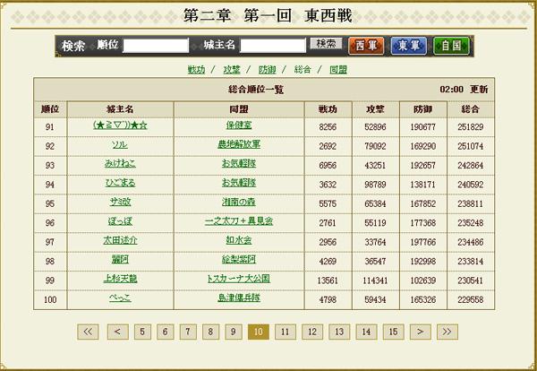 touzaisen_100.jpg