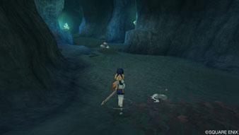 メタル迷宮2