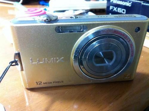 写真+12-01-19+22+18+37_convert_20120119222120