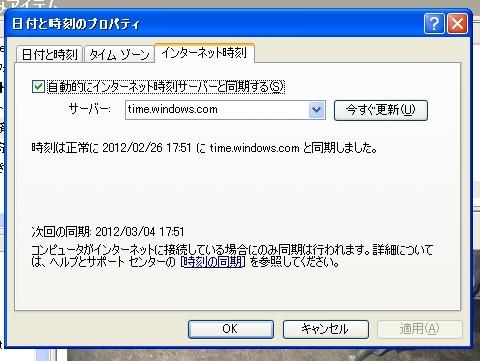 c01.jpg