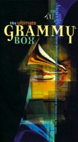 GRAMMY BOX