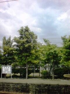 中間駅-03