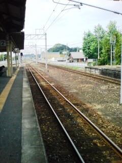 中間駅-04
