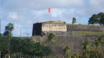 FM観光4_FDF要塞