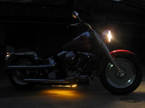 IMG_2310_convert_20111117233403.jpg