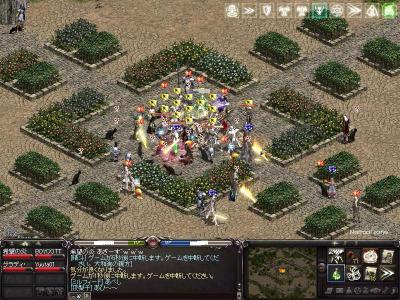 LinC0329aaa_convert_20111012001508.jpg