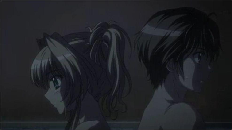 mashiro6-9.jpg