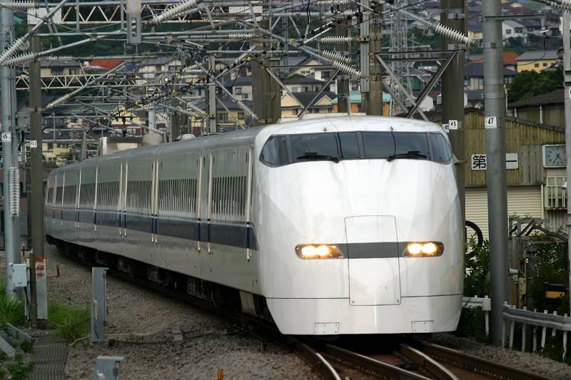 s-三島駅06