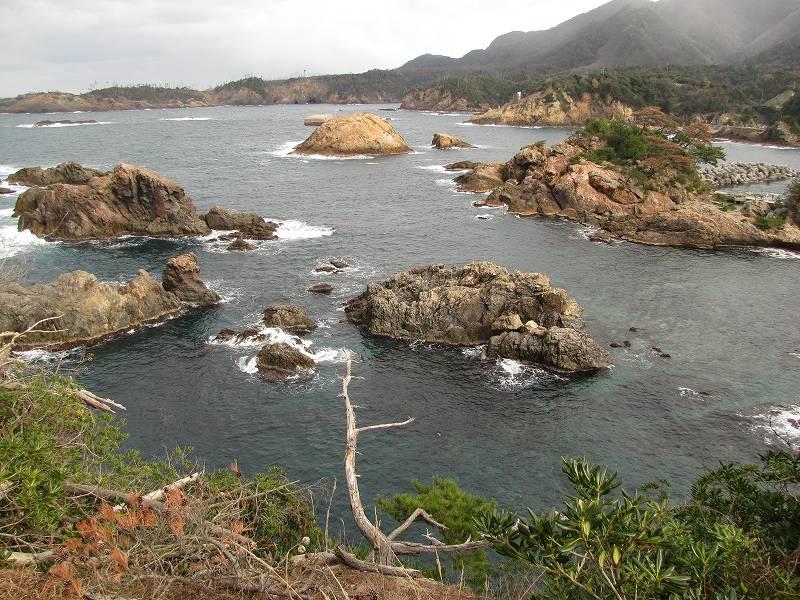 出雲松島2