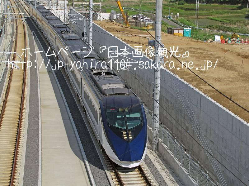 千葉・私鉄版新幹線、京成スカイライナー2