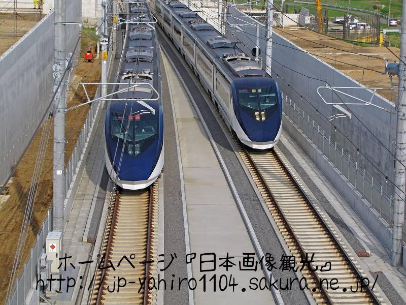 千葉・私鉄版新幹線、京成スカイライナー1