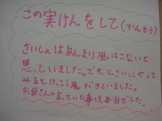 201109132.jpg