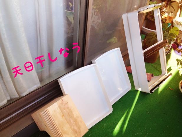 fc2blog_201212011607556f0.jpg