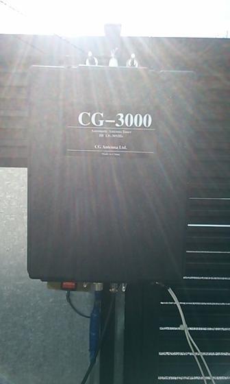 cg3000.jpg