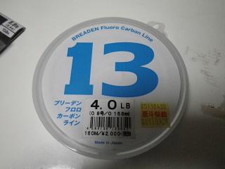 08_20120131190932.jpg