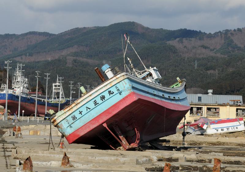 気仙沼_46_新浜町