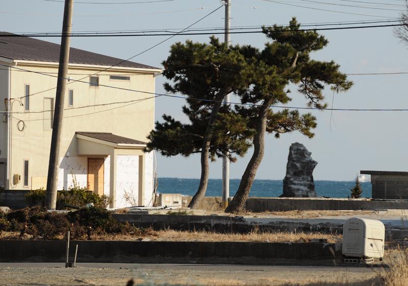 いわき合磯海水浴場_4