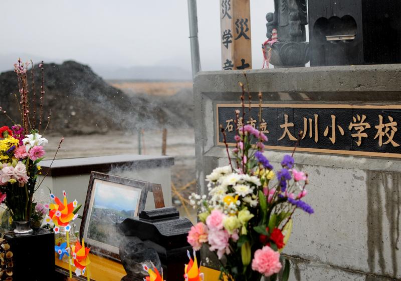 3.11大川小_3