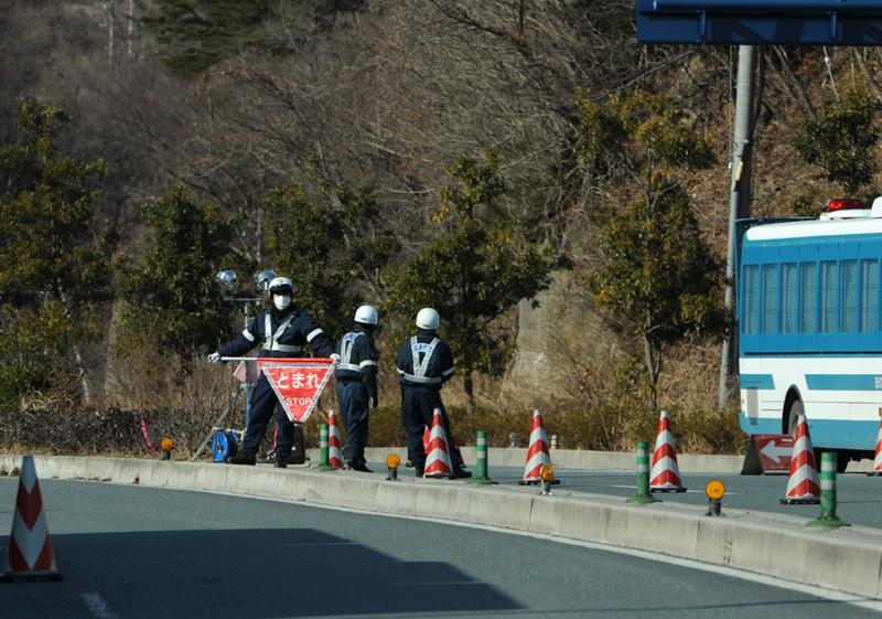 広野町(2011/01/27)_14