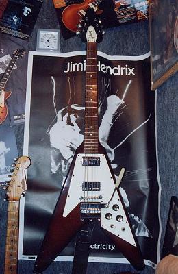 guitar1 jimi V