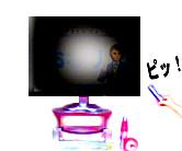 TV04.jpg