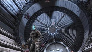 【#15】Dead Space デッドスペ