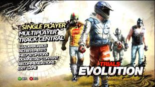 Trials Evolution (1)