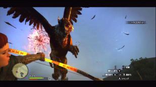 ドラゴンズドグマ02 (5)