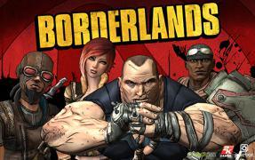 borderlands_100304.jpg