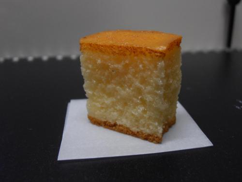 和菓子マグネット5_convert_20120221003030