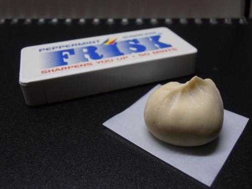 和菓子マグネット3_convert_20120221002834