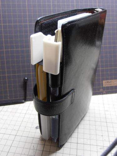 iPhoneスタンド ビームス+7_convert_20120412214249