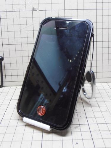iPhoneスタンド ビームス+13_convert_20120412220228